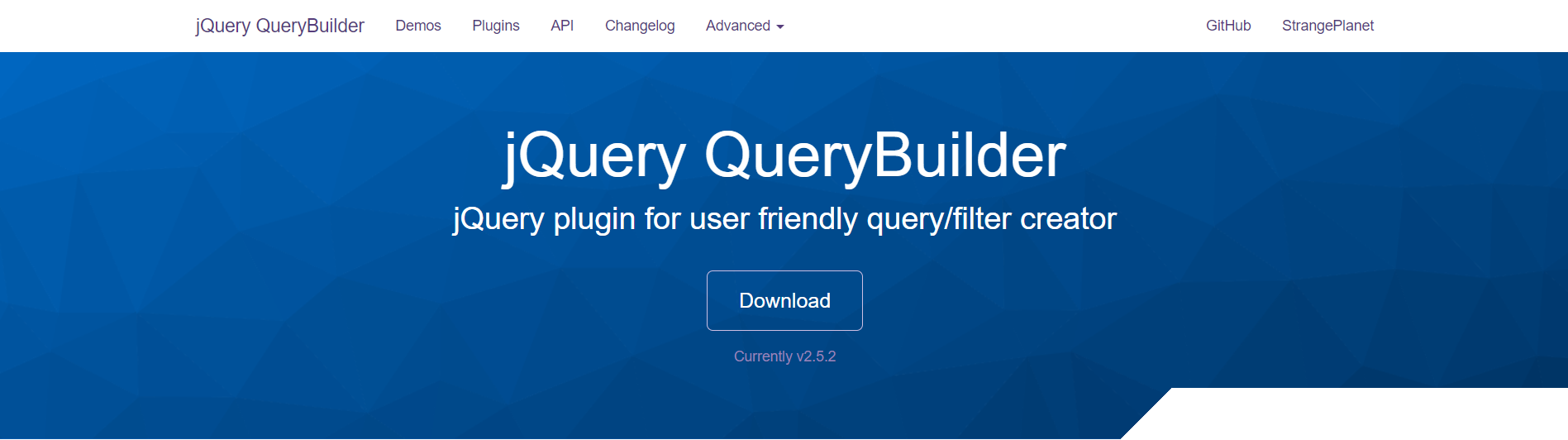 Top 6 UI Widgets for Business Web Applications- Query Builder