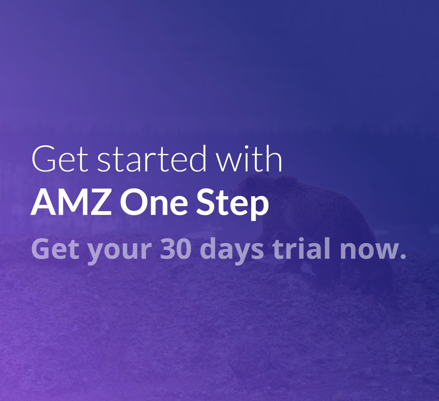 AMZ free amazon tools