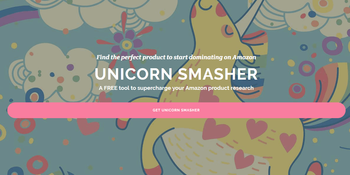 Asinspector Alternative - unicorn smasher