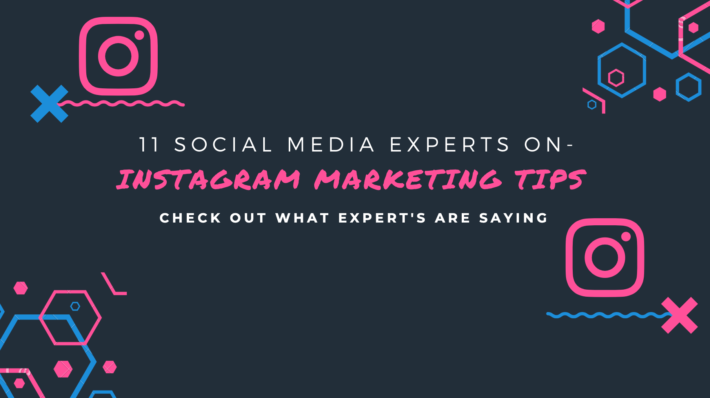 Best Instagram Marketing Tip