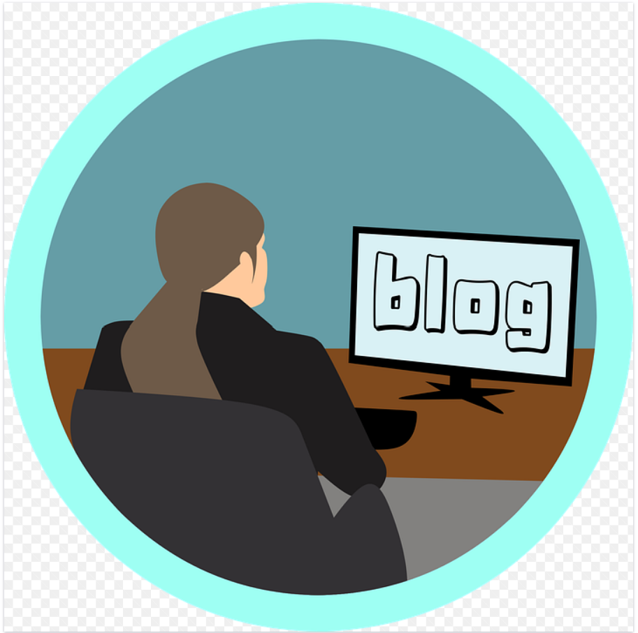 Best Home Based Jobs In New Zealand - Blogging