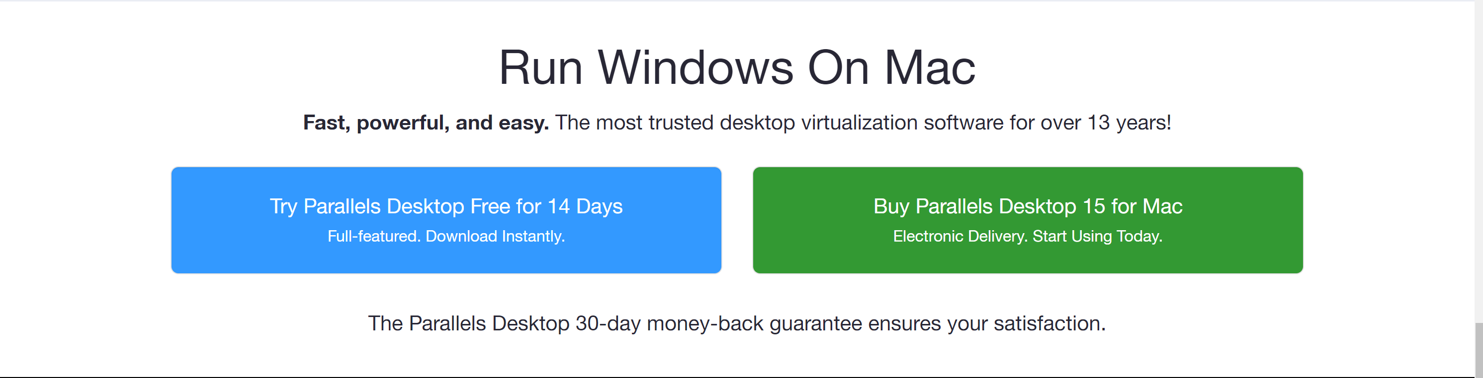 Desktop windows for mac