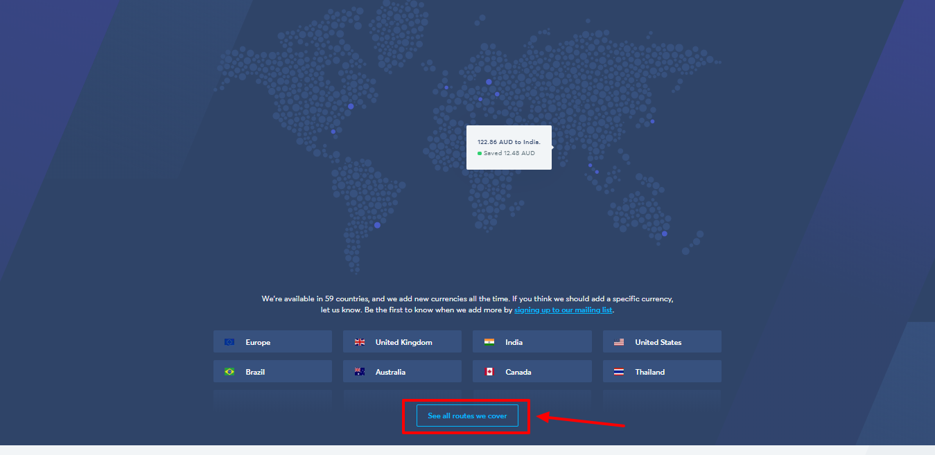 Payoneer Vs TransferWise- Send Money Abroad with TransferWise