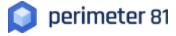Perimeter81-Logo