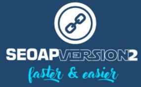SEO Autopilot-Logo