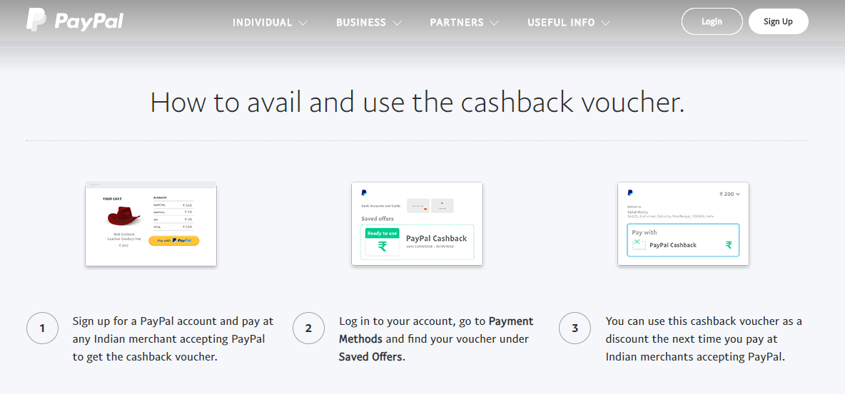 Transferwise Vs Moneygram Vs Xemoney Vs Paypal - Cashback voucher