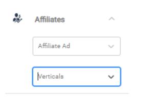 MagicAdz? Review- Affliates Ads