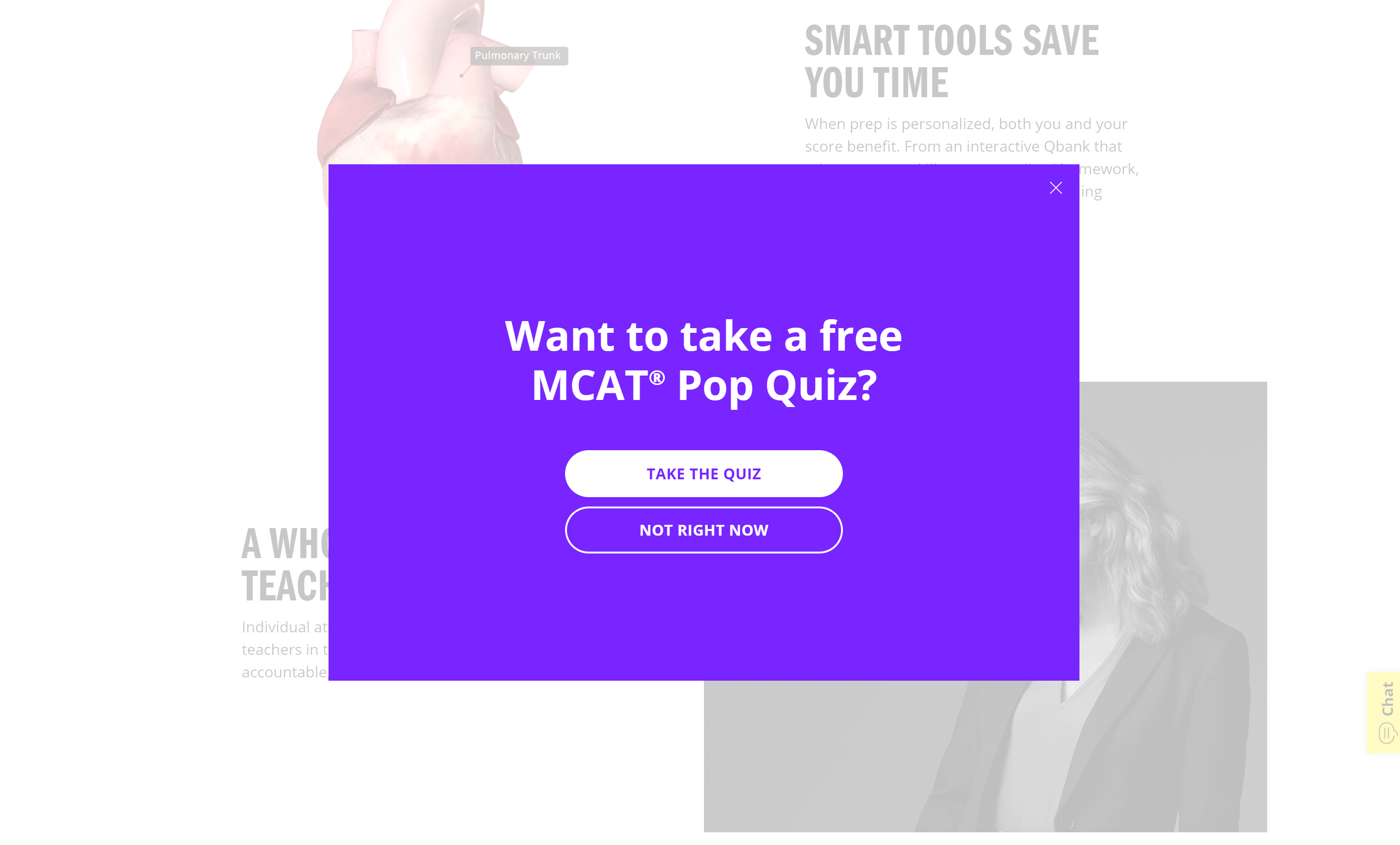 Best MCAT Courses online