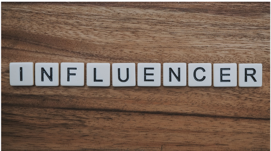 Find The Best Micro-Influencers for Your Brand- Influencer