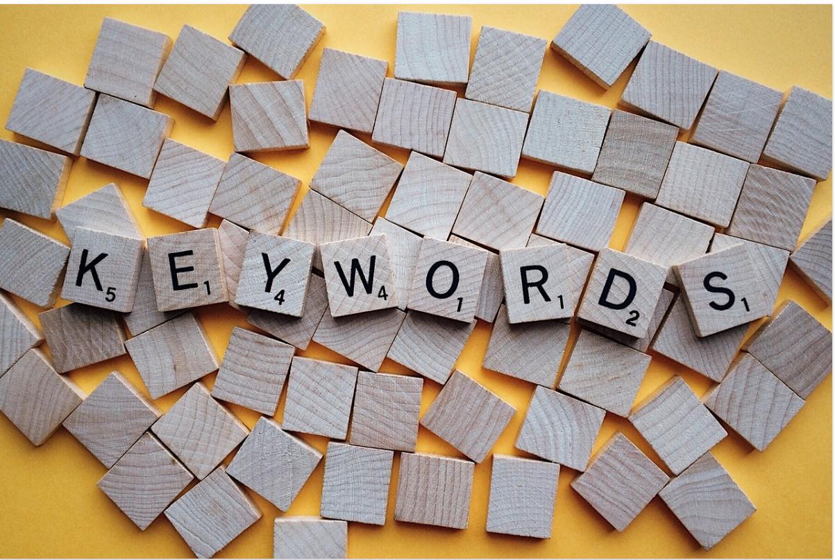 How To Choose a Winning Brandable Domain Name- Keyword