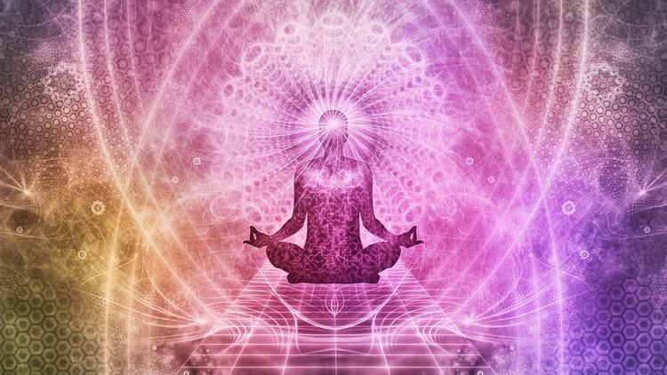 best chakra healing courses