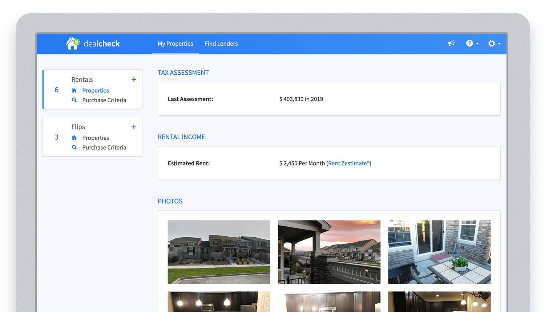 dealcheck-data-import