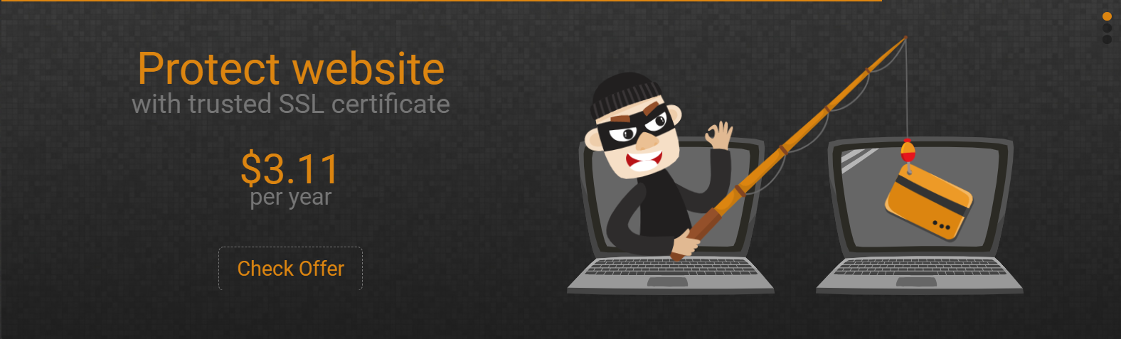 GOGETSSL Review - SSL Certificate