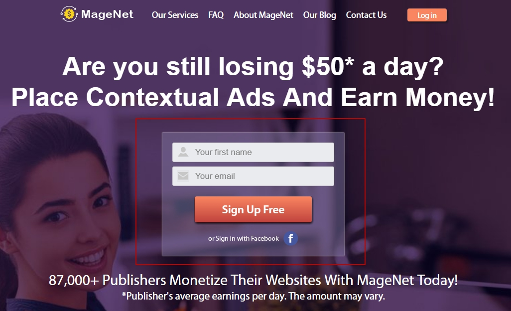 MageNet review