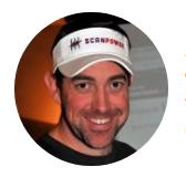 Merch Informer Review By Chris Green