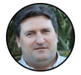 Merch Informer Review by Ken Reil