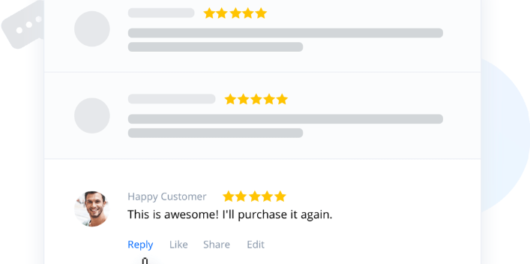 Wiremo Review - Customer Feedback