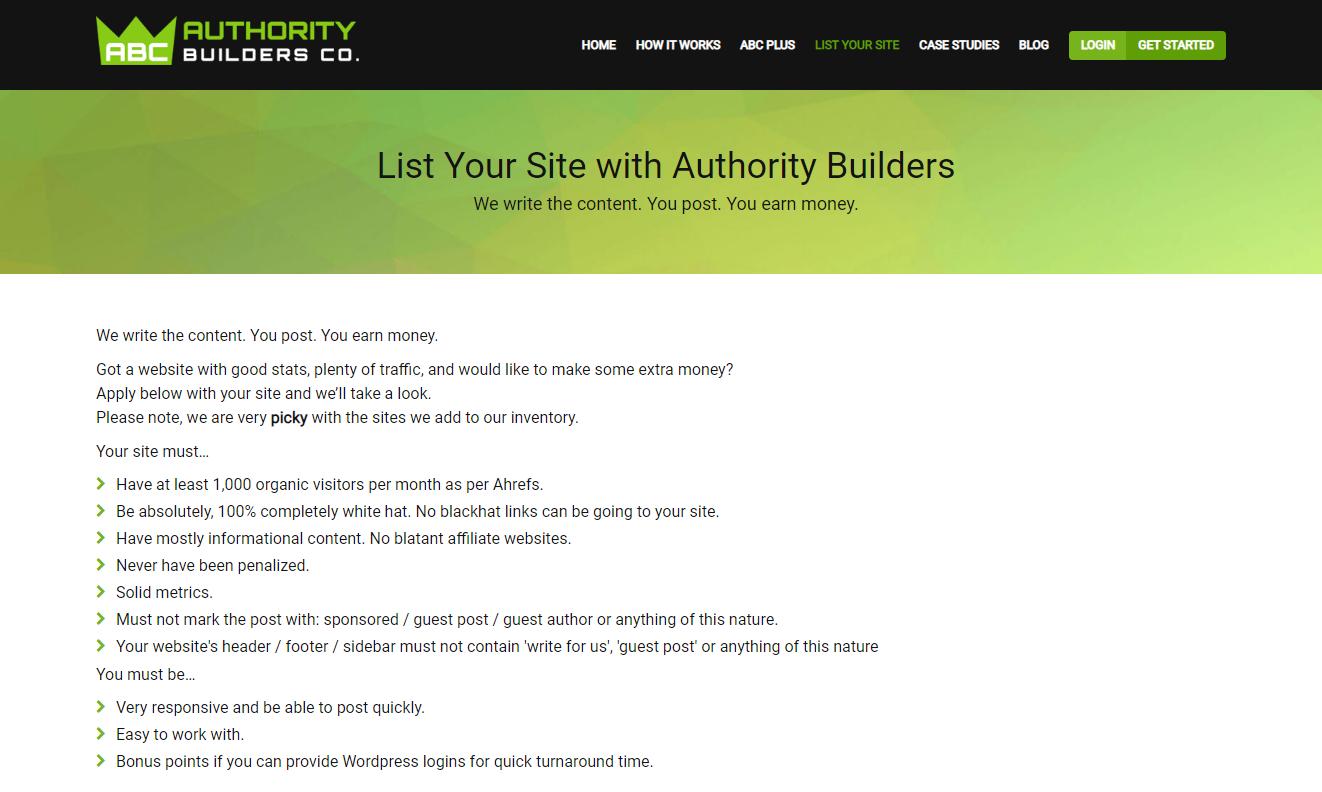Authority_Builders_Co_