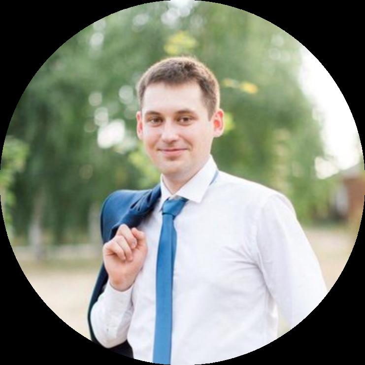 Bogdan Klopov- Worst Link Building Advice