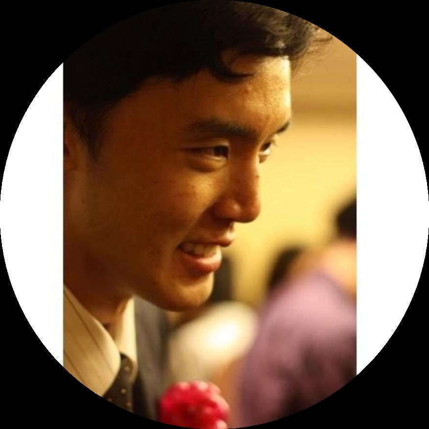 Darren Foong- Worst Link Building Advice