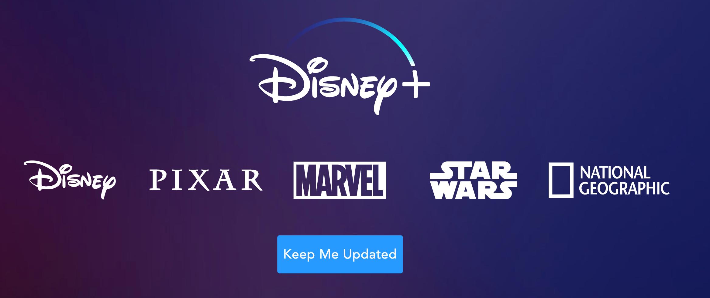 How to unblock Disney+ with ProtonVPN Review- Disney
