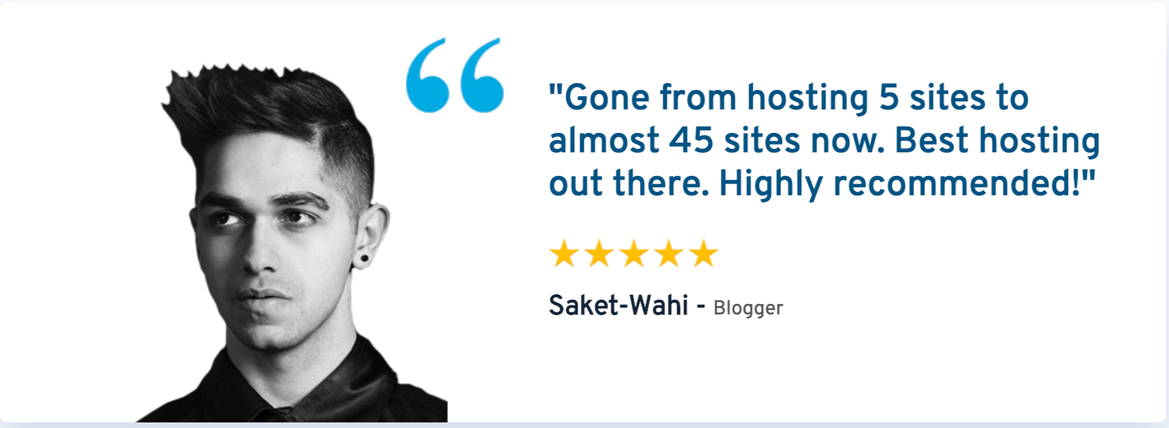 Seeka Host Customer Review