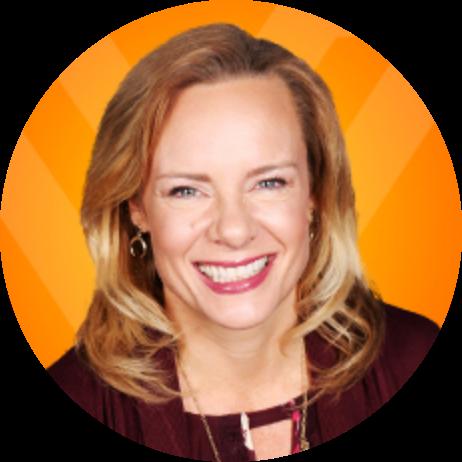 Best Content Marketing Strategy- Viveka Von