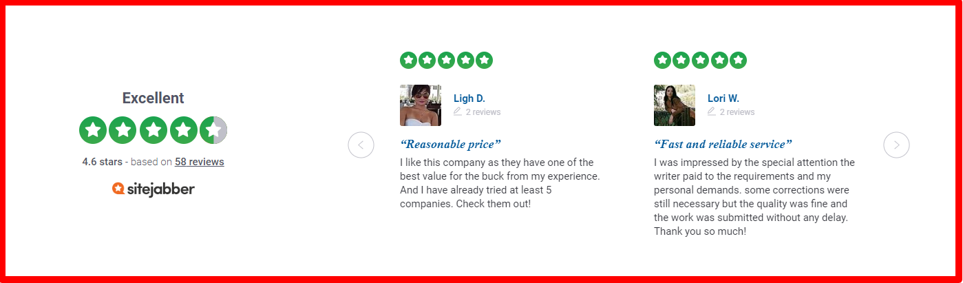 99Papers_Reviews_Real_Testimonials_from_Our_Customers