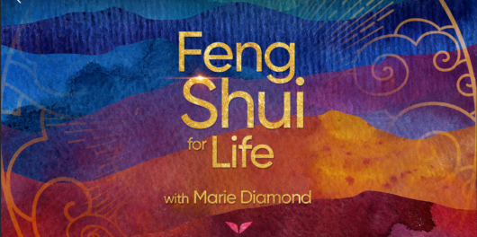 Feng Shui for Life Review