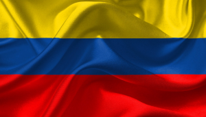Best Work From Home Jobs In Colombia