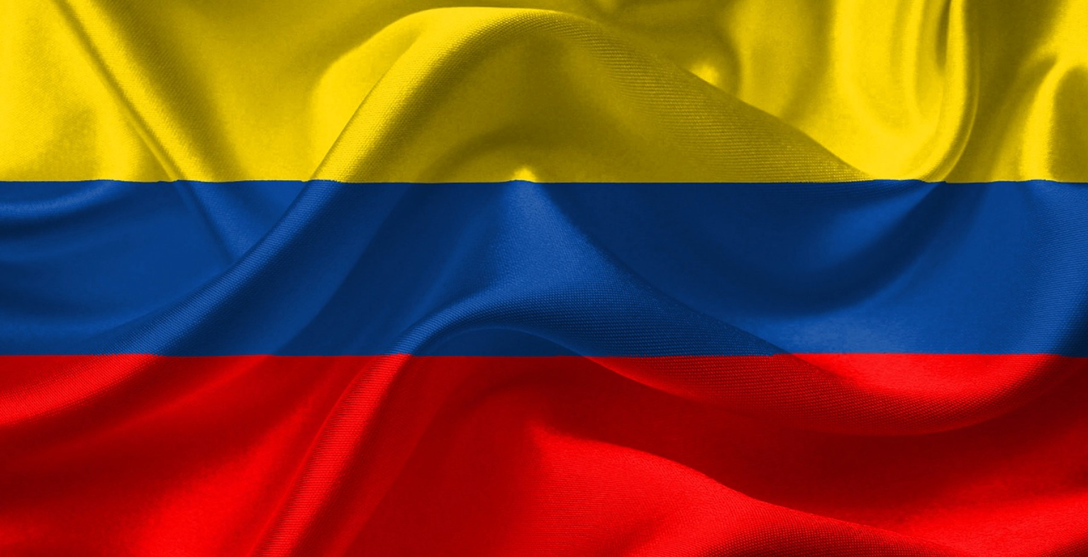 Make Money Online In Colombia- Colombia