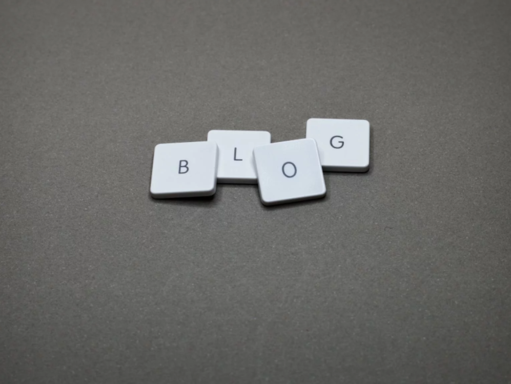 How Long Should Blog Posts Be