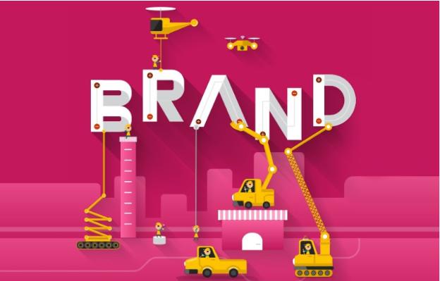 Freelancing Tips For Beginners - Branding Tips