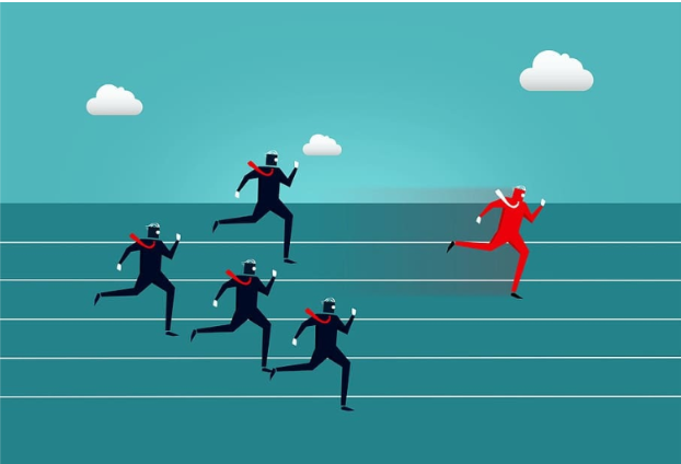 Freelancing Tips For Beginners - Career Development Tips