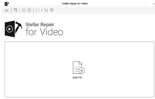How to Repair Damaged Videos Using Stellar Repair - Stellar Repair