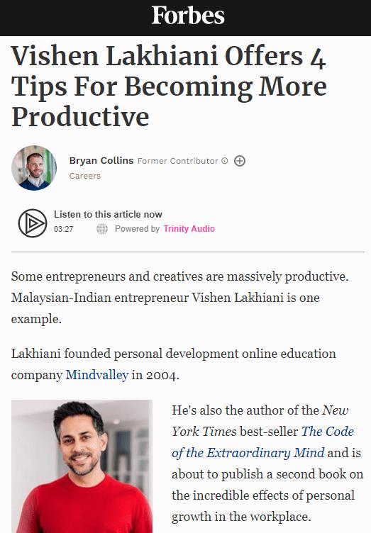Vishen-Lakhiani-Forbes