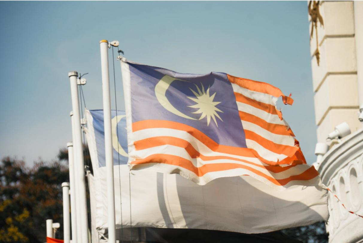 Make Money Online In Malaysia - Malaysia