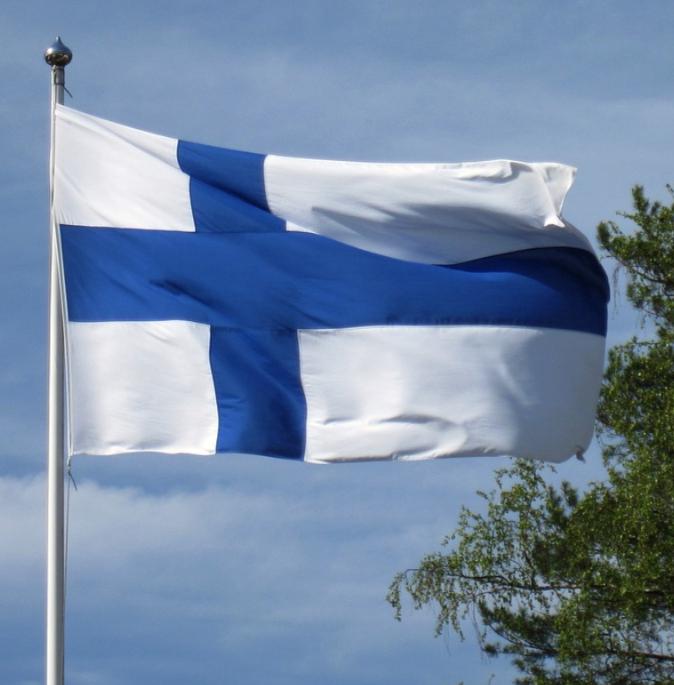 Make Money Online In Finland - Finland