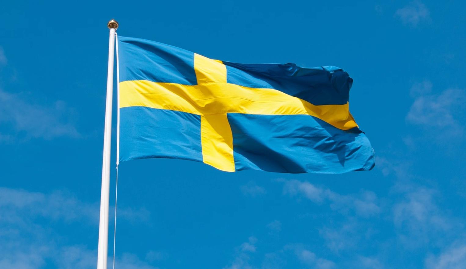 Make Money Online In Sweden - Sweden