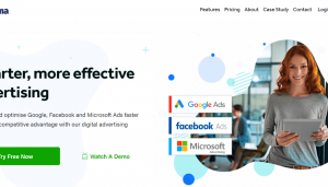 Adzooma Review - how to choose PPC management company