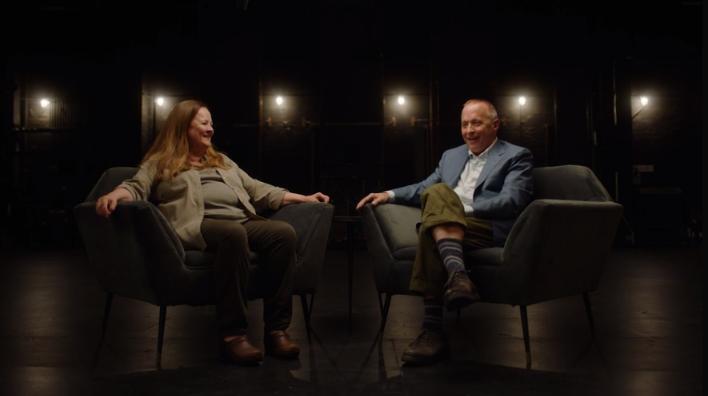 David Sedaris MasterClass Review - Carving A Story