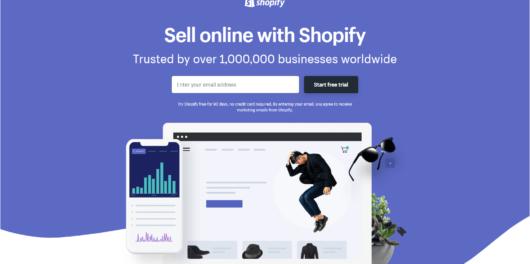印度的直接送货-Shopify