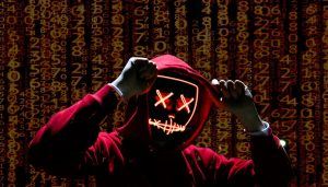 How Hackers Trick You & How to Protect Yourself Online