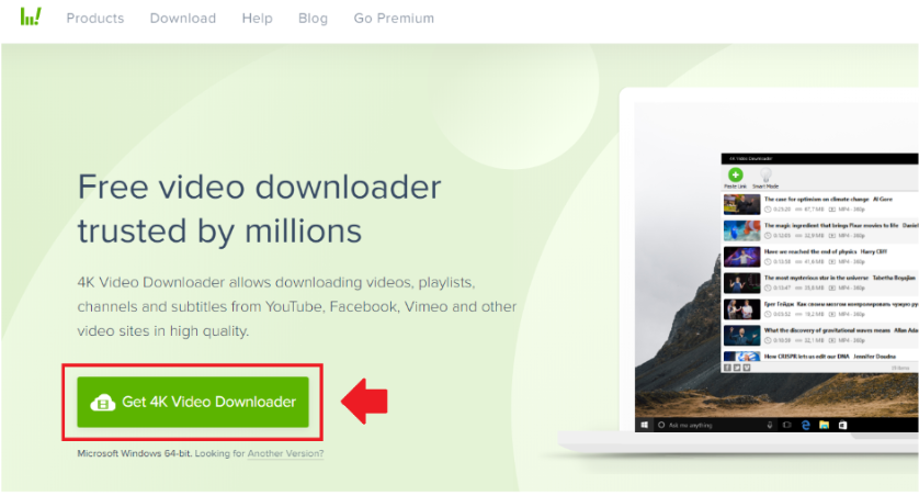 How To Download YouTube Playlists - Video Downloader