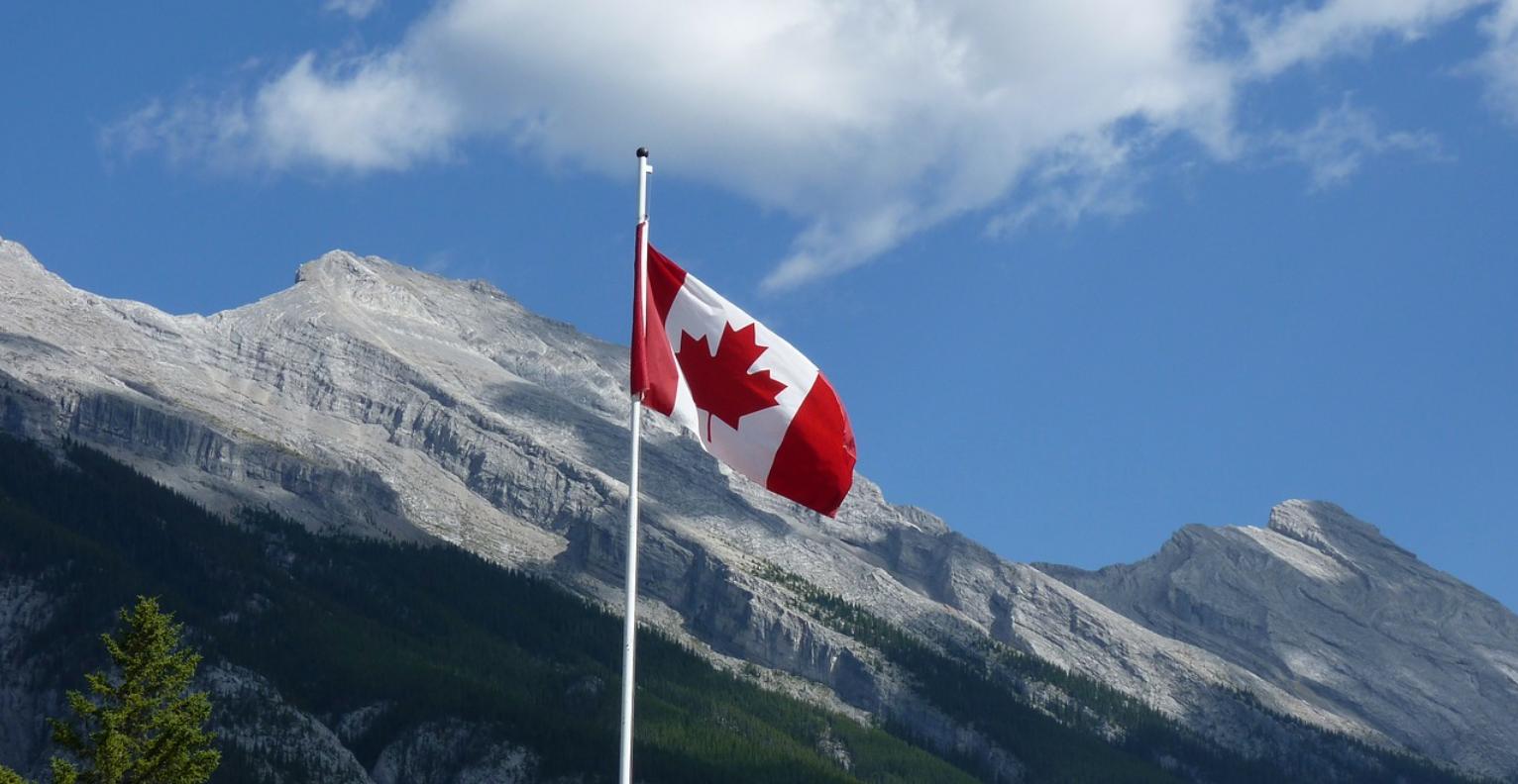 Make Money Online In Canada