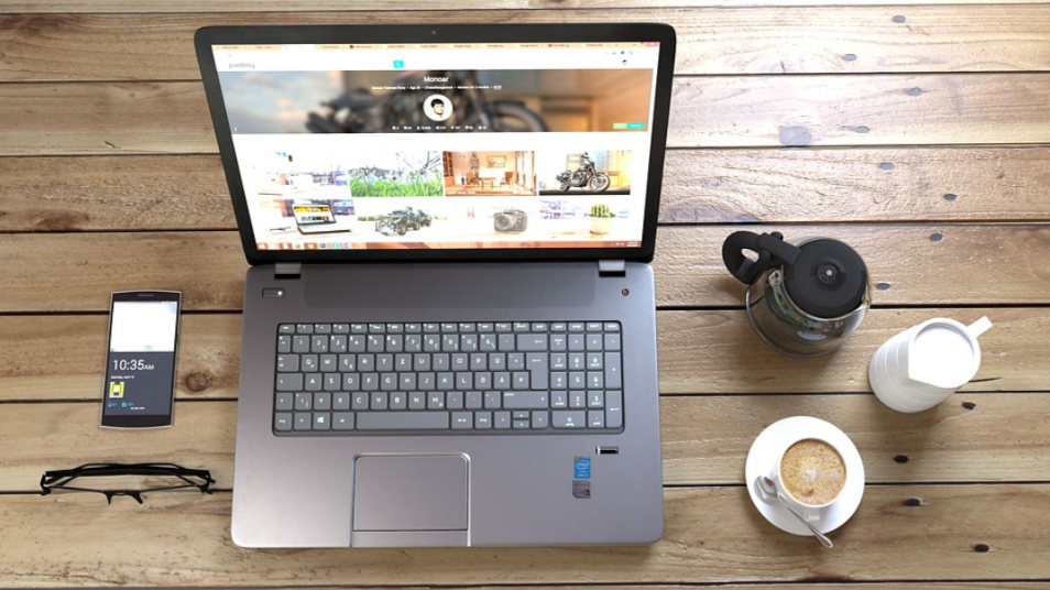 Make Money Online In Malaysia - Freelancing