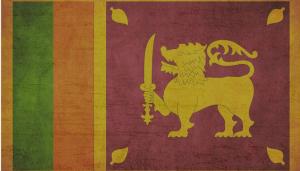 Make Money Online In Sri Lanka - Sri Lanka