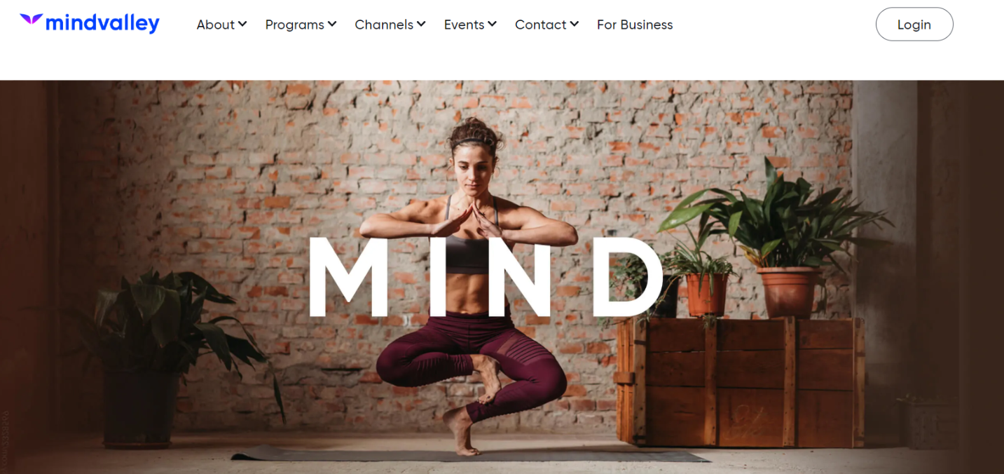 Mindvalley Masterclass Review - Mind And Spiritual