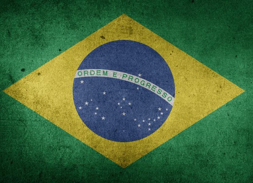 Make Money Online In Brazil - Brazil