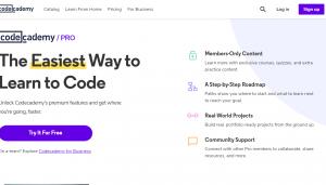 Codecademy Vs Khan Academy